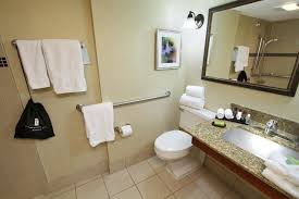 Tile Shop Timonium Maryland by Hotel Embassy Hunt Valley Md Booking Com