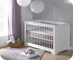 ou acheter chambre bébé achat vente lit bébé écolutif mel blanc 70x140 cm avec matelas bébé