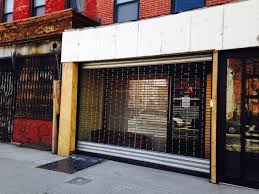 Peaches Bed Stuy by Lover U0027s Rock Bar Slated For 419 Tompkins Avenue The Bed Stuy Blog