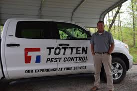 Totten's Pest Control: One Man, One Truck, One New Local Business ... Two Men And A Truck Home Facebook Motoringmalaysia Mibtc 2015 Man Shows New Tgs Truck And Total Truck Bus Uk Sees Vehicle On Road For Formula One Testing In Man Operation Abundant Power Seagrave Aerial Ladder Fire Its Official Now Exits India Market Movers Kitchener Cambridge Waterloo On 3vehicle Crash Volving Logging Sends One To Hospital Tottens Pest Control New Local Business Kann Full Season Documentary Youtube Man A About Two Men West Orange County Orlando Fl Movers