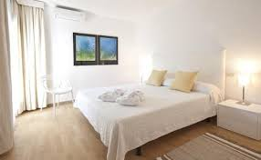 Ferienwohnung 2 Schlafzimmer Rã Urlaub In Einer Ferienwohnung In Cala Ratjada Tui Villas