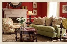 Haverty Living Room Furniture by Havertys Furniture Mclife San Antonio
