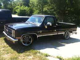 100 Used Chevy Trucks For Sale 1986 Silverado 4x4 Craigslist 2015 1970 C10
