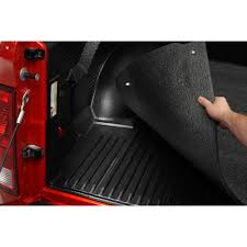 Nissan Pick-Up Truck Bed Liner - OEM & Aftermarket Replacement Parts Longhorn Universal Truck Bed Liner Mat Perfect Surfaces 2017 Ram Ram 1500 Techliner And Tailgate Protector For 52018 F150 Ford Oem Divider Kit Fl3z9900092a New F250 Replacement Desafiocincodias Ford F250 Best Bedliner For A 42017 Chevy Silverado Crew Cab Top 3 Truck Bed Mats Comparison Reviews 2018 Dualliner Protection System Liners Sacramento Campways Accsories Troywaller Armadillo Spray On 124 Fl Oz Iron Armor Black Coating Dzee Heavyweight 57 Ft Dz87005