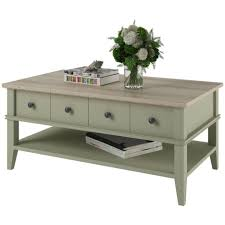 coffee tables attractive ameriwood home newport coffee table