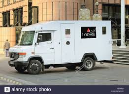 Loomis Truck Stock Photo, Royalty Free Image: 127504145 - Alamy Used Armored Intertional 4700 Filegarda Armored Car Ypsilanti Township Michiganjpg Wikimedia Retro Charlotte Loomis Fargo Heist Cash Carrier Shot In The Head At Altamonte Springs Publix Truck Robbed Bank The Augusta Chronicle Slideshow New Evidence Photos From Strip District Heist Greenville Guard Charged Theft Of 60k Truck Editorial Stock Image Image Company Money Pictures Security Van Exchange Square Manchester City Crashes On Highway 169 In Tulsa Newson6com