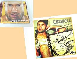Cazwell - Watch My Mouth [CD/DVD Combo] - Amazon.com Music Cazwell Home Facebook Discography Peace Bisquit Ice Cream Truck Ft Cazwell Famous 2018 Pride Worcester Native And Gay Rapper Talks Pride Ft Coub Gifs With Sound Revry Geronimo Club 57 Providence Getmymoneyback Hash Tags Deskgram Watch My Mouth Cddvd Combo Amazoncom Music Keeping It Real About The Mans Point Of View The