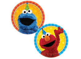 Sweet Pea Parties - Sesame Street Childrens Party Supplies Cookie Monster 1st Birthday Highchair Banner Sesame Street Banner Boy Girl Cake Smash Photo Prop Burlap And Fabric Highchair First Birthday Parties Kreations By Kathi Cookie Monster Party Themecookie Decorations Cake Smash High Chair Blue Party Cadidolahuco Page 29 High Chair Splat Mat Chairs For Can We Agree That This Is Tacky Retro Home Decor Check Out Pin By Maritza Cabrera On Emiliano Garza In 2019 Amazoncom Cus Elmo Turns One Should You Bring Your Childs Car Seat The Plane Motherly Free Clipart Download Clip Art Personalized