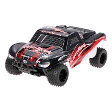 FEILUN LK815 2.4G 2CH 1/10 Electric RC Short Course Truck Off-Road ... Team Associated Sc10 Rtr Electric 2wd Short Course Truck Kmc Wheels Rc Adventures Great First Radio Control Truck Ecx Torment 2wd Dragon Light System For Trucks Pkg 1 Review 2018 Roundup Hpi Baja 5sc 26cc 15 Scale Petrol Car In Redcat Racing Blackout Sc Brushed Tra680864_mike Slash 4x4 110 Scale 4wd Electric Short Course Jjrc Q40 Mad Man 112 Shortcourse Available Coupons Exceed Microx 128 Micro Ready To Run Remo 116 24ghz High Speed Offroad Dalys Amewi Extreme2 Jeep