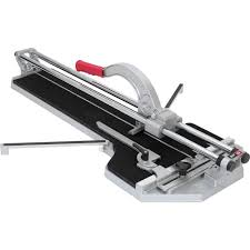 Dresser Rand Wellsville Ny Jobs by Rubi Speed 24 In Tile Cutter 13961 The Home Depot