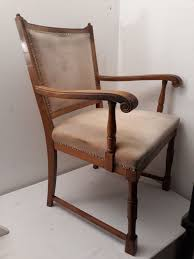 antiker stuhl alter holzstuhl ebay stühle antike stühle