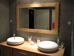 salle de bain agencement decoration bains 15 agencement salle de