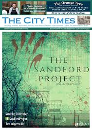The City Times September/October 2017 By Itsyourmedia - Issuu Rakutencomsg June2019 Promos Sale Coupon Code Bqsg Away Luggage Review And Unboxing 20 Off Promo Code Vintage Ephemeraantique German Book Pagesaltered Artatcsuppliespapsaltered Artinspirationmixed Mediafancy Text Woordkennis Van Nelanders En Vlamingen Anno 2013 Hempplant Hash Tags Deskgram Flying Cap Launcher Namiki Yukari Collection Fountain Pen In Shooting Star Raden 18k Gold Medium Point Woocommerce Shopcategory Page Layout Breaks After Update Patricia Strappy Wedges 75 Off Spirit Halloween Coupons Promo Discount Codes Bigger Carry On Unboxing Review May 2019