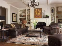 Smith Brothers Sofa 393 by Potomac Furniture Company Gallery