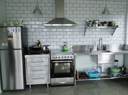 cheap metro tiles buy budget tiles from our large collection