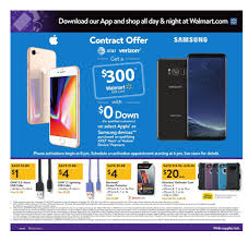 Here s the full 36 page Black Friday 2017 ad from Walmart – BGR