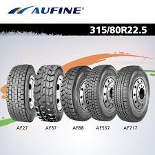 China Aufine Group Best Chinese Brand Truck Tyre Price Aufine ... Lease A Brand New Ford F150 For No Money Down Youtube Best Quality China Famous Jac Tractor Truck 2015 Q3 Sales Update Suvs Leading The Growth Autotraderca Export Chinese Dynamite Transport Buy Food Truck Vendors Price Of Sweeper Get Used Scania Trucks Sale Online By Kleyntrucks On Deviantart Daf Driver Magazine Autumn 2016 Smith Davis Press Issuu 2017 Raptor Photos Gallery Us At Your Service Heating Air Kickcharge Creative Kickchargecom Tire Tires Brands For Diesel Motsports What Is Best Your Performance Parts