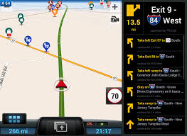 CoPilot RV USA- GPS Navigation - Android Apps On Google Play Gps Vehicle Tracking System Provider In Delhi India Tracking Amazoncom Tom Trucker 600 Device Navigation For How To Do A Truck Permit Route Using Copilot Truck 9 Laptop Garmin Dezlcam Lmthd 6inch Navigator Cell Tutorial The Profile The Dezl 760 Lmt Trucking Dezl 760lmt 7inch Bluetooth With Rand Mcnally Inlliroute Tnd 510 Eng American Simulator Display Dash Gauges On Pro 7150 Software Set 43 Usacan Maps Car Fleet Truckmate 7 Inch Free Lifetime Background Map And Nav Icons Gps Advisor Ats