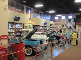 100 Truck Stops In New Mexico Russells I Love Blog