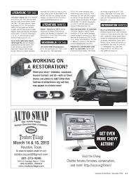100 50 Cars And Trucks Page 1 Page 2 Page 3 Page 4 Page 5 Page 6 Page 7 Page 8 Page 9