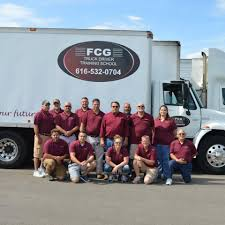FCG Truck Driver Training School - School - Byron Center, Michigan ... Commercial Driver Traing Arkansas State University Newport Jtl Omaha Class A Cdl Truck Education Driving School Truck Driving Traing In Pa Rosedale Technical College Nsw Grant Helps Veterans Family Members Pay For Hccs Driver Professional Courses California Trucking Shortage Drivers Arent Always In It For The Long Haul Kcur Bus Union Gap Yakima Wa C License Ipdent Reyna 1309 Callaghan Rd San Antonio Tx 78228 Home
