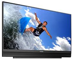 wd 60638 mitsubishi 60 inch 3d ready dlp hdtv quest for the