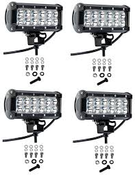 Best Led Spot Lights For Trucks | Amazon.com Trucklite Spot Lights Harley Davidson Forums Great Whites Led For Trucks 4wds Cars Mark 2 Ii Escort Rally Car Covered In Spotlights Stock Photo Buy Rigidhorse Pcs 5 Inch 48w 3 Row Spot Lights Pods Led Bulbs Trucks Impressionnant 24v Blue Halogen Car Ford Ranger Ingrated High Performance Spotlights Youtube North American Intertional Auto Show Awardwning Vehicles Custom Offsets Tv How Tos Installs And More Best Amazoncom Lightselectrical Parts Accsories Fasttrackautopartscom This Badass Truck Came Our Fleet Department Rear Facing Led