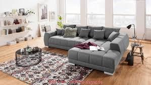 möbel rieger erfurt schrullig wohnzimmer möbel rieger aviacia