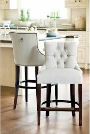 chaise pour plan de travail chaise plan de travail design pour bar et îlot de cuisine
