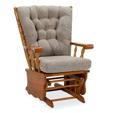 Easy Glider Rocking Chair – Sethspace.co Perfect Choice Cardinal Red Polylumber Outdoor Rocking Chairby Patio Best Chairs 2 Set Sunniva Wood Selling Home Decor Sherry Wicker Chair And 10 Top Reviews In 2018 Pleasure Wooden Fibi Ltd Ideas Womans World Bestchoiceproducts Products Indoor Traditional Mainstays White Walmartcom Love On Sale Glider For Cape Town Plow Hearth Prospect Hill Wayfair