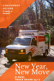My U-Haul Story - Sharing Your U-Haul Stories With The WorldMy U ...