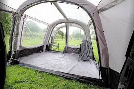 AirBeam Cruz Awning Carpet Vango Ravello Monaco 500 Awning Springfield Camping 2015 Kelaii Airbeam Review Funky Leisures Blog Sonoma 350 Caravan Inflatable Porch 2018 Valkara 420 Awning With Airbeam Frame You Can Braemar 400 4m Rooms Tents Awnings Eclipse 600 Tent Amazoncouk Sports Outdoors Idris Ii Driveaway Low 250 Air From Uk Galli Driveaway Camper Essentials 28 Images Vango Kalari Caravan Cruz Drive Away 2017 Campervan