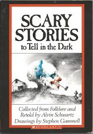 Best Halloween Picture Books by The Best Halloween Books For All Ages Indy Homeschool