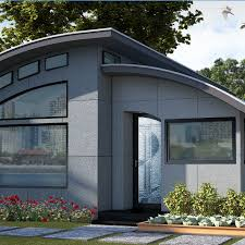 100 House Architecture Design Prefab Homes Best Designs Of 2018 Curbed