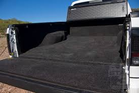 1999-2016 F250 / F350 BedRug Complete Bed Liner BRQ99SBK Liner Material Hightech Industrial Coatingshightech New Toyota Hilux Bed Liner Alinium Chequer Plate 4x4 Dualliner Truck Protection System Techliner And Tailgate Protector For Trucks Bedrug Mat Xtreme Spray In Liners Done At Rhinelander Large Selection Installed Walker Gmc Vw Amarok 2010 On Double Cab Under Rail Load Bed Liner Storm Ram Adds Sprayon Bedliner To The Factory Order Sheet Ramzone Everything You Need Know About Raptor Bullet Sprayedin Truck Bedliners By Tuff Skin Huntington
