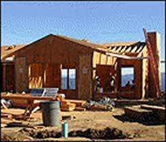 Sturd I Floor Plywood by Building Materials U0026 Products Monument Lumber