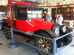 File:1915 Cadillac Tow Truck (7643662160).jpg - Wikimedia Commons Incredible Cadillac Truck 94 Among Vehicles To Buy With 2013 Escalade Ext Reviews And Rating Motortrend 2019 Exterior Car Release 2002 Fuel Infection Used 2010 For Sale Cargurus 2015 On 26inch Dub Baller Wheels Luv The Black Junkyard Crawl 1951 Series 86 Police Hot Rod Network Preowned Jacksonville Fl Orlando Crawling From The Wreckage 2006 Srx Go Figure Information Another Dream Car Not This Tricked Out Suv Esv