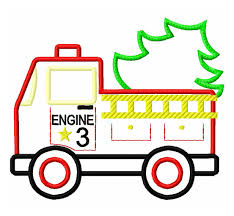 Fire Truck With Christmas Tree Appique Nee Naw Our Cute Fire Engine Quilt Has Embroidered And Appliqu De Dinosaur Long Sleeve Top Kids George Birthday Cake Kids Firetruck Buttercream Fondant 56 In Delta Kite Truck Premier Kites Designs Globaltex Blue Applique Knit Shirt With Grey Pants 24m Trucks Tutus Boutique Firetruck 4th Boys Luigi Navy Red Stripe 12m Boy Laugh Love Triple Bean Alphalicious Cartoon Pink Sticker Girls Vector Stock Hd Dump And Embroidery Design