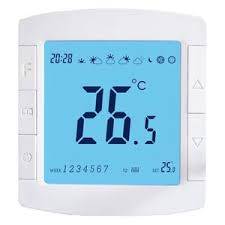 Easy Heat Warm Tiles Thermostat Problems by Cheap Warm Tiles Thermostat Find Warm Tiles Thermostat Deals On