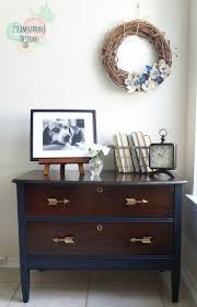 Malm 6 Drawer Dresser Dimensions by Furniture Impressive Navy Dresser Design To Match Your Bedroom