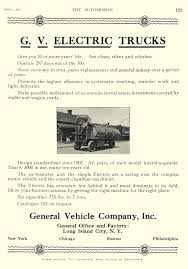 100 Truck Parts Long Island General Vehicle Company Archives Chucks Toyland