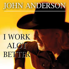Chicken Truck By John Anderson - Pandora Townville Elementary Shootings Linked To Nearby Slaying John Anderson Greatest Hits Amazoncom Music Street Food Wikipedia Chicken Truck Youtube James Ervan Parker John Anderson Anthology Newcastle Restaurant Puts Giant Love Heart Chicken Nuggets On The A Country Gem Features Savannah News Musician Cd Import R 2990 Em Mercado Livre Shane Owens Pmieres Acoustic Video For 19 Cowboys And