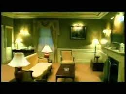 la chambre 1408 chambre 1408 bande annonce vf