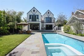 Cornwell Pool And Patio Ann Arbor Mi by Coronado Luxury Homes And Coronado Luxury Real Estate Property
