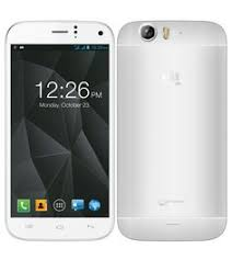Micromax Canvas Turbo A250 is the first Micromax phone to feature a full HD display with