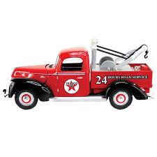 Amazon.com: 1940 Ford Tow Truck Texaco, Red - Texaco 0607R - 1/18 ... Toy Fair 2018 Vtech Leapfrog News Releases Dfw Camper Corral Why Do Some Trash Trucks Have Quotes On Them Wamu Bnsf Arlington Sub Ho Scale Mow Youtube Us Mail Truck Stock Photos Images Alamy Toys Best Image Kusaboshicom Amazoncom 2015 Ford F150 Heights Illinois Public Works Genuine Dickies Seat Cover Kit Walmart Inventory Tow Vintage For Tots Detail Garage Jacksonville Fl 14 Greenlight