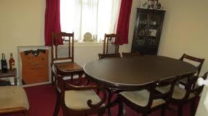 3 Bedroom Link Detached House For Sale In Essington Way Wolverhampton