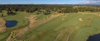Pumpkin Ridge Golf Ghost Creek by Pumpkin Ridge Golf Club Home Facebook