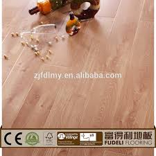 Eco Forest Laminate Flooring by List Manufacturers Of Eco Forest Laminate Flooring Buy Eco Forest