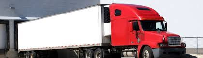 100 Truck Driving Schools In Washington Mikes School Williamstown NJ School
